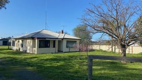 Rural / Farming commercial property for sale at 768 Lowe Road Ballendella VIC 3561