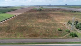 Rural / Farming commercial property for sale at Lots 2 and 9 Marwood and Sunnyside Road Sunnyside QLD 4737