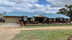 Rural / Farming commercial property for sale at 178 Crystal Brook Road Narrikup WA 6326