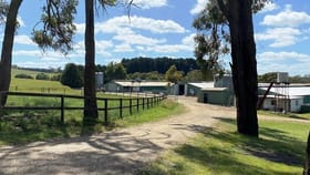 Rural / Farming commercial property for sale at 145 Scout Drive Loch VIC 3945
