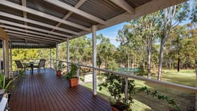 Rural / Farming commercial property for sale at 32 Williams Road Black Snake QLD 4600