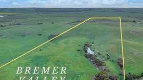 Rural / Farming commercial property for sale at 2191 Old Princes Highway Kanmantoo SA 5252