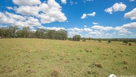 Rural / Farming commercial property for sale at Lot 752 Swan Lane Collombatti NSW 2440