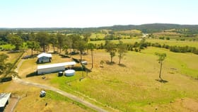 Rural / Farming commercial property for sale at 2 Mullaly Road Kybong QLD 4570