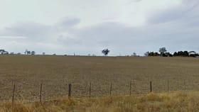Rural / Farming commercial property for sale at Lot 2 Flynns Creek Road Flynn VIC 3844
