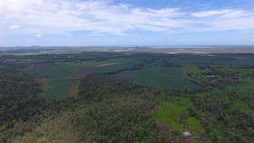 Rural / Farming commercial property sold at 70 Muller Roads Sarina QLD 4737