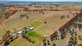 Rural / Farming commercial property for sale at 56 Kennedy Road Dutson VIC 3851