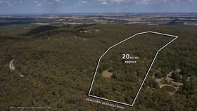 Rural / Farming commercial property for sale at Lot 2 Newtown - Berringa Road Staffordshire Reef VIC 3351