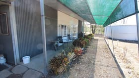 Rural / Farming commercial property for sale at 910 Gatton Clifton Road Ma Ma Creek QLD 4347