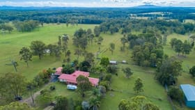 Rural / Farming commercial property for sale at Frederickton NSW 2440