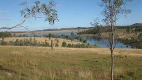 Rural / Farming commercial property for sale at 231 Glen Esk Road Glen Esk QLD 4312