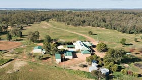 Rural / Farming commercial property for sale at 6L Wansey Road Dubbo NSW 2830