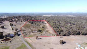 Rural / Farming commercial property for sale at 40 Hamilton Court Heathcote VIC 3523