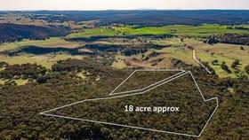 Rural / Farming commercial property for sale at 37E Piggoreet Road Piggoreet VIC 3351
