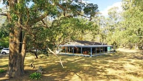 Rural / Farming commercial property for sale at Minimbah NSW 2312