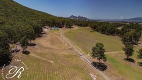 Rural / Farming commercial property for sale at 280 Gloucester Tops Road Gloucester NSW 2422