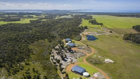 Rural / Farming commercial property for sale at 372 Ficifolia Road Denmark WA 6333