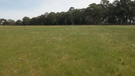 Rural / Farming commercial property for sale at 488 Bengworden Road Bairnsdale VIC 3875