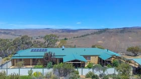 Rural / Farming commercial property for sale at 809 Muddah Lake Road Murrumbucca NSW 2630