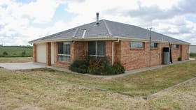 Rural / Farming commercial property for sale at Prices Lane Goulburn NSW 2580