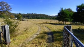 Rural / Farming commercial property for sale at 1215 Nethercote Rd Nethercote NSW 2549