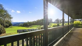 Rural / Farming commercial property for sale at 2515 Willow Grove Road Hill End VIC 3825