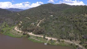 Rural / Farming commercial property for sale at 944 Lowes Creek Road Quipolly NSW 2343