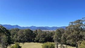 Rural / Farming commercial property for sale at Shanti/52 Buckleys Ridge Road Bemboka NSW 2550