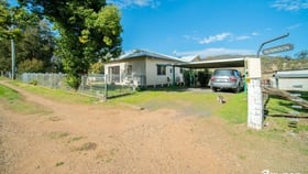 Rural / Farming commercial property for sale at 2091 Bunnan Road Scone NSW 2337