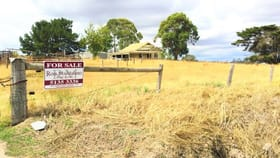 Rural / Farming commercial property for sale at 60 Archbolds Lane Tyers VIC 3844