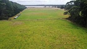 Rural / Farming commercial property for sale at 98 Bay Road Smithton TAS 7330