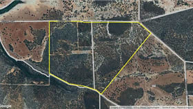 Rural / Farming commercial property for sale at 891 Gray Road Bindoon WA 6502