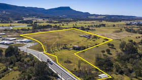 Rural / Farming commercial property for sale at 57 Shone Avenue Horsley NSW 2530