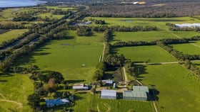 Rural / Farming commercial property for sale at 1905 Bass Highway Glen Forbes VIC 3990