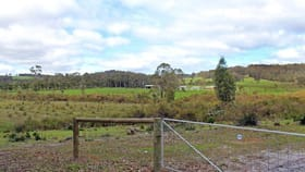 Rural / Farming commercial property for sale at 627 Barnes Road Denmark WA 6333