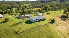 Rural / Farming commercial property for sale at 4116 The Bucketts Way Krambach NSW 2429