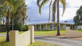 Rural / Farming commercial property for sale at 62 Sculthorpe Road Nangiloc VIC 3494