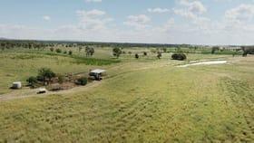 Rural / Farming commercial property for sale at 0 Callide Kilburne Road Biloela QLD 4715