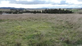 Rural / Farming commercial property sold at 153 Range Road Goulburn NSW 2580