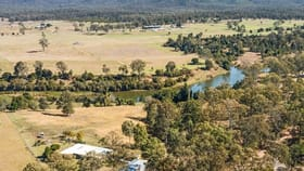 Rural / Farming commercial property for sale at 71 Purcell Road Bells Bridge QLD 4570
