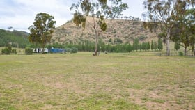 Rural / Farming commercial property for sale at 70 Worlds End Road Mudgee NSW 2850