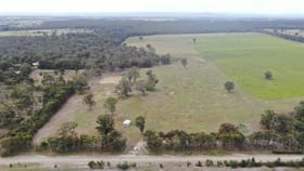 Rural / Farming commercial property for sale at 750 Boundary  Road Lindenow South VIC 3875