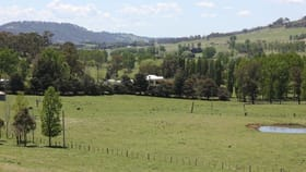 Rural / Farming commercial property for sale at 'Bonnie Doon' 66 Grahams Valley Rd Glencoe NSW 2365
