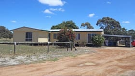 Rural / Farming commercial property for sale at 388/704 South Coast Highway Monjingup WA 6450