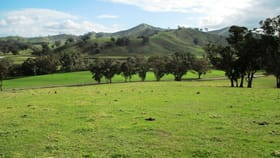 Rural / Farming commercial property for sale at Alexandra VIC 3714