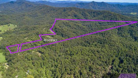Rural / Farming commercial property for sale at Missabotti NSW 2449