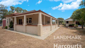 Rural / Farming commercial property for sale at 40 Warby Tower Road Killawarra VIC 3678