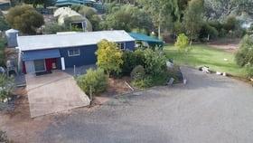 Rural / Farming commercial property for sale at 65 Thamm Road Morgan SA 5320
