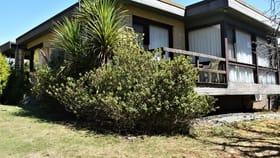 Rural / Farming commercial property for sale at 5 Lottah Road Natone TAS 7321