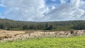 Rural / Farming commercial property for sale at 0 Lawtons Road Digby VIC 3309